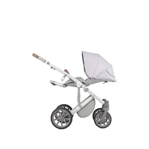Otroški voziček Anex m-type Arctic mt-03Q 03