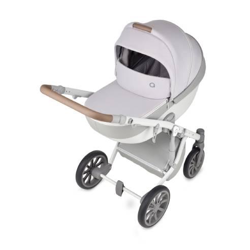 Otroški voziček Anex m-type Arctic mt-03Q 04