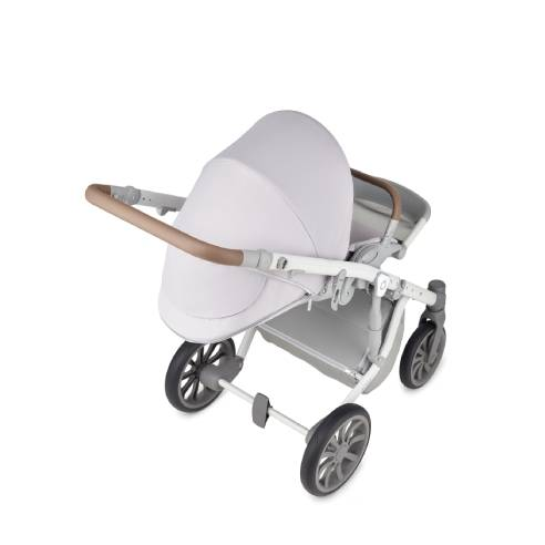 Otroški voziček Anex m-type Arctic mt-03Q 08