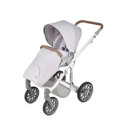 Otroški voziček Anex m-type Arctic mt-03Q 12