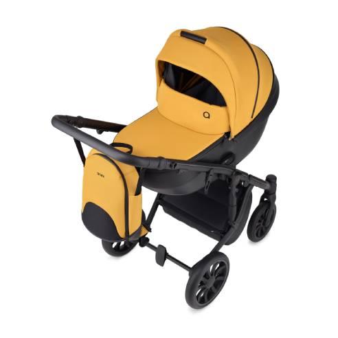 Otroški voziček Anex m-type Dune mt-01Q 05