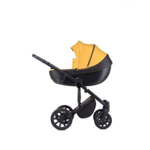 Otroški voziček Anex m-type Dune mt-01Q 07