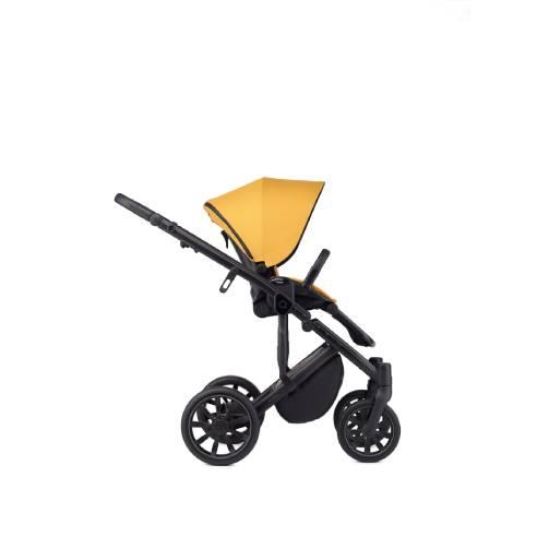 Otroški voziček Anex m-type Dune mt-01Q 09