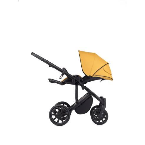Otroški voziček Anex m-type Dune mt-01Q 10