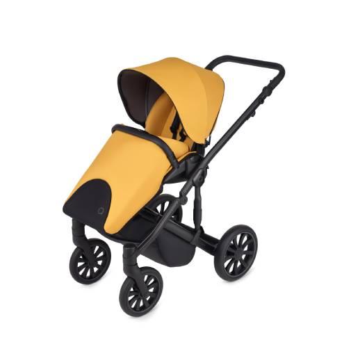 Otroški voziček Anex m-type Dune mt-01Q 11