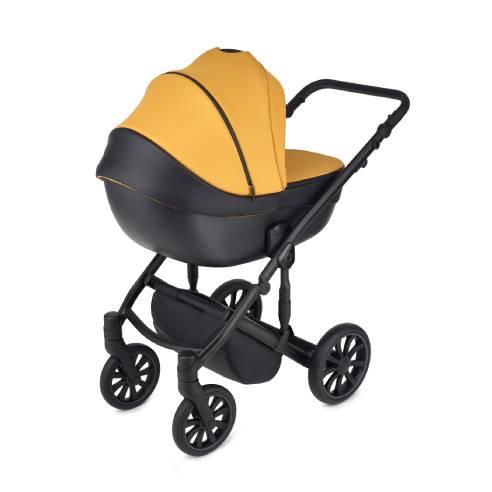 Otroški voziček Anex m-type Dune mt-01Q 13