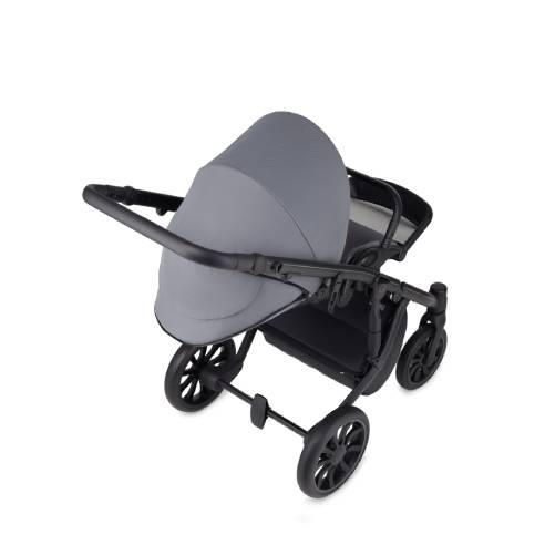 Otroški voziček Anex m-type Iron mt-06Q 06