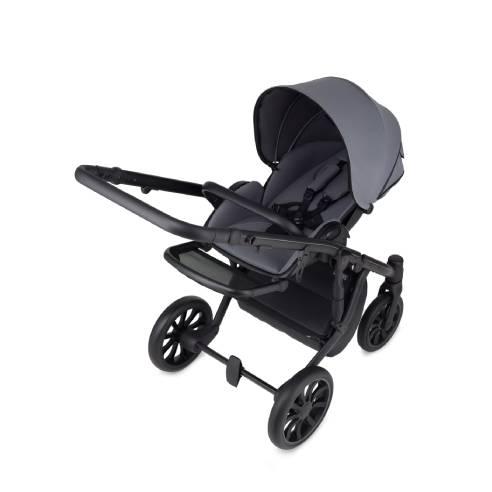Otroški voziček Anex m-type Iron mt-06Q 07