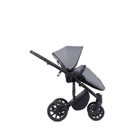 Otroški voziček Anex m-type Iron mt-06Q 09
