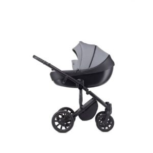 Otroški voziček Anex m-type Iron mt-06Q 11
