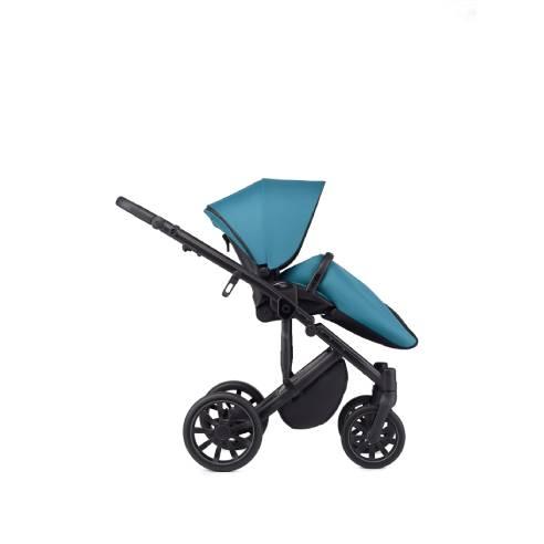 Otroški voziček Anex m-type Lagoon mt-02Q 05