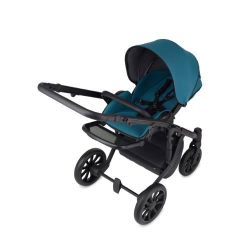 Otroški voziček Anex m-type Lagoon mt-02Q 10jpg
