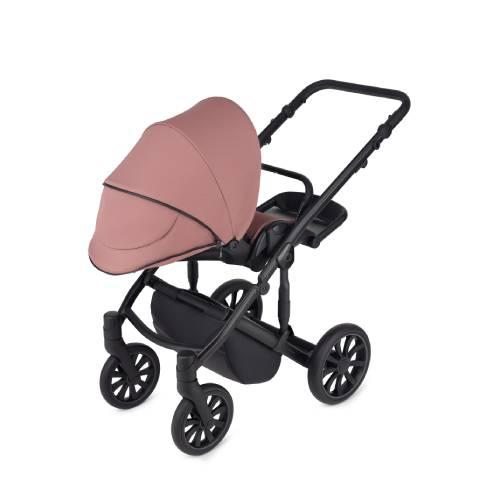 Otroški voziček Anex m-type Mocco mt-04Q 06