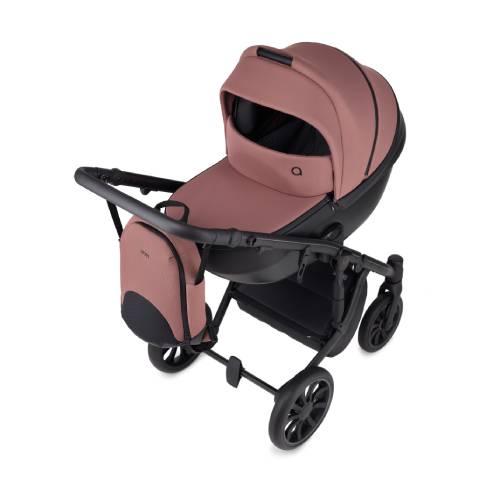 Otroški voziček Anex m-type Mocco mt-04Q 07