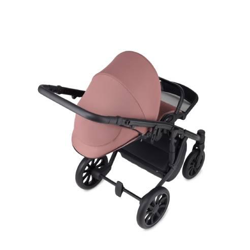 Otroški voziček Anex m-type Mocco mt-04Q 09