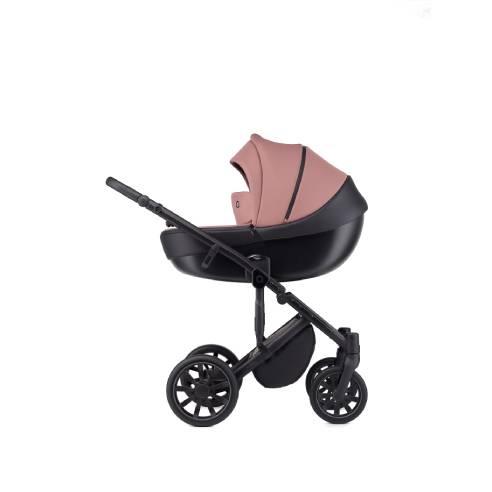 Otroški voziček Anex m-type Mocco mt-04Q 12