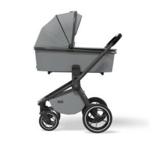 Otroški voziček Moon Resea S Stone16