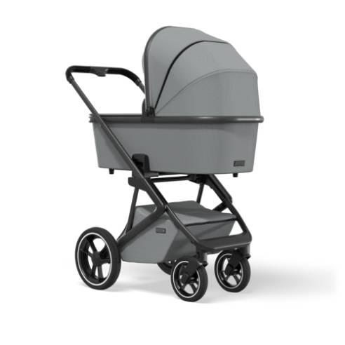 Otroški voziček Moon Style Stone 03