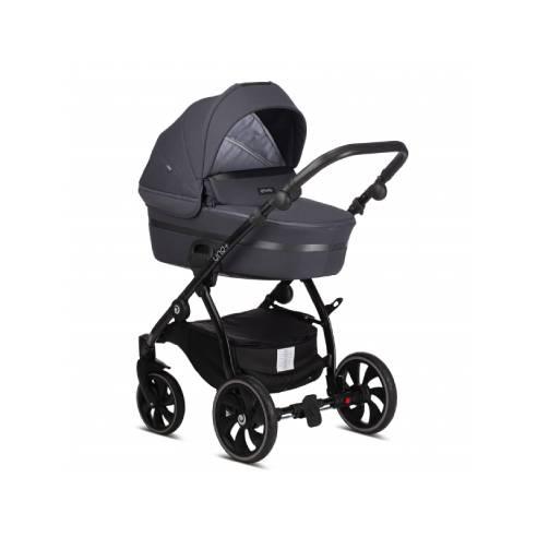 Otroški voziček Tutis Uno Canella 145 01