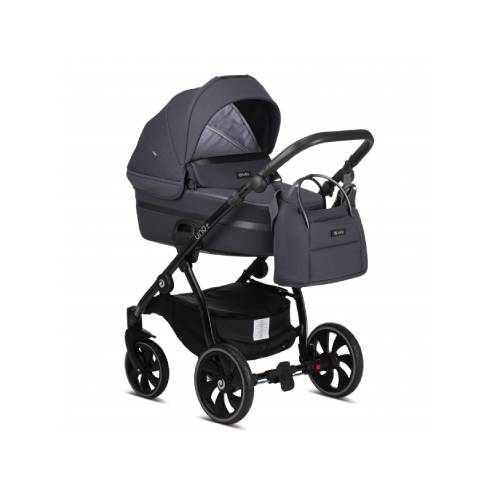 Otroški voziček Tutis Uno Canella 145 03