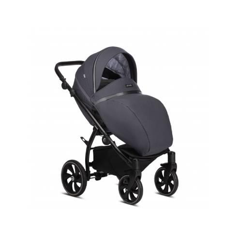 Otroški voziček Tutis Uno Canella 145 04