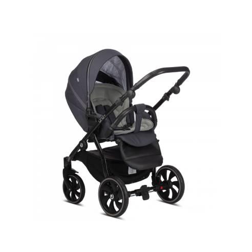 Otroški voziček Tutis Uno Canella 145 06