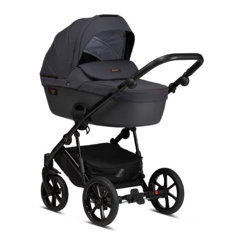 Otroški voziček Tutis Viva Life 072 Periscape 01
