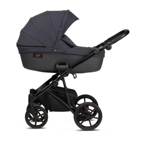 Otroški voziček Tutis Viva Life 072 Periscape 04
