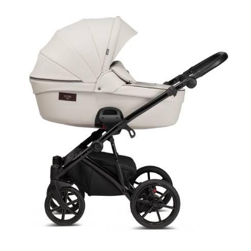 Otroški voziček Tutis Viva Life 085 Cloud 01