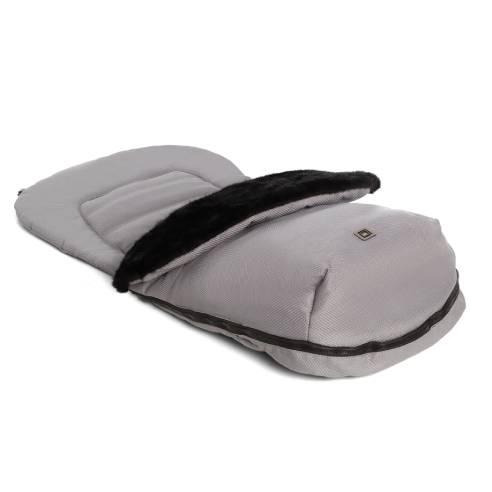 Zimska vreča Moon Stone za otroški voziček