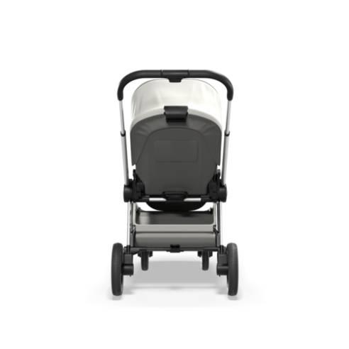 otroški voziček Moon Resea Sport Shadow 04