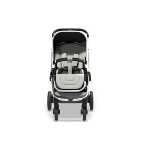 otroški voziček Moon Resea Sport Shadow 08