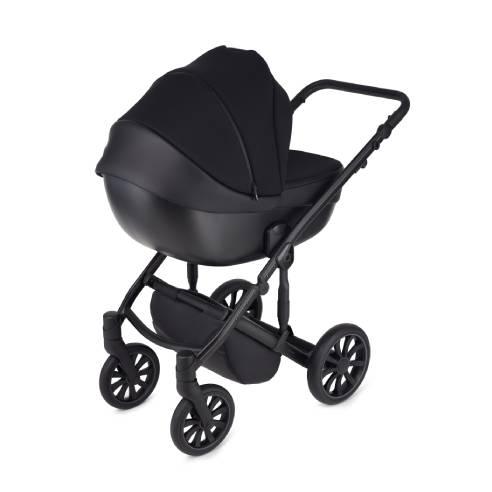 otroški voziček anex m-type Ink mt-05Q 01