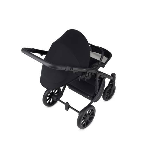 otroški voziček anex m-type Ink mt-05Q 04
