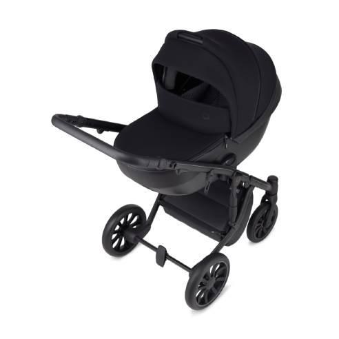 otroški voziček anex m-type Ink mt-05Q 07