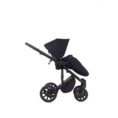 otroški voziček anex m-type Ink mt-05Q 09