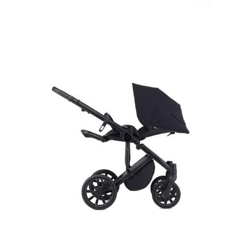 otroški voziček anex m-type Ink mt-05Q 11