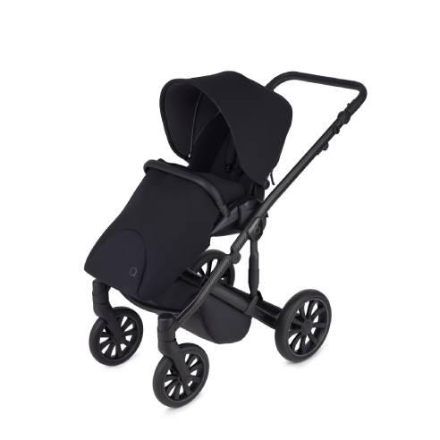 otroški voziček anex m-type Ink mt-05Q 12