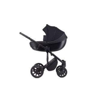 otroški voziček anex m-type Ink mt-05Q 13