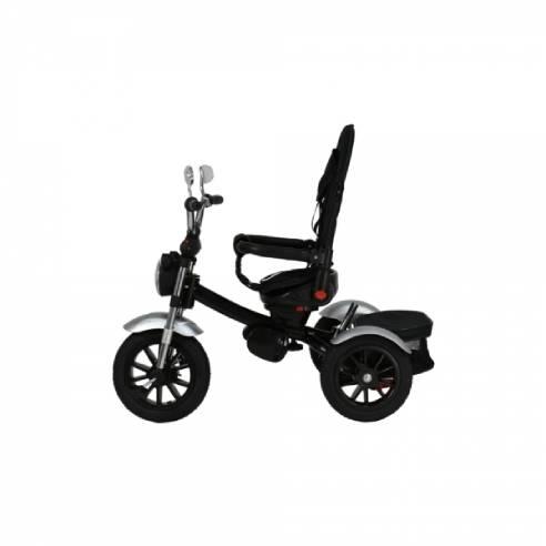 Otroški tricikel 6v1 , Tricilel Chopper