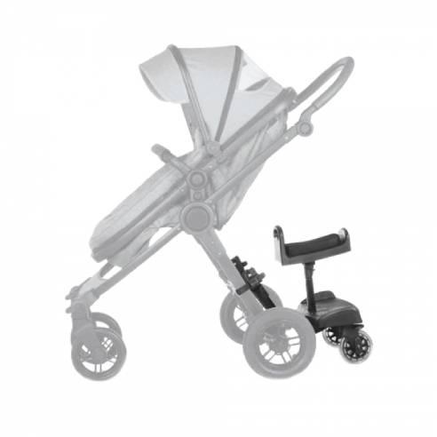 Board univerzalni za otroški voziček s sedežem
