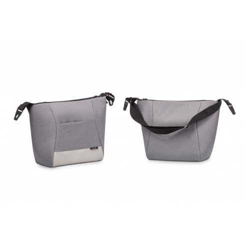 Noordi Sole Go Warm Grey 3