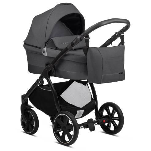 Otroški voziček Noordi Sole Go
