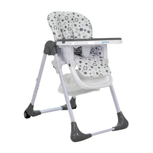 otroški stol za hranjenje od 0-36 mesecev