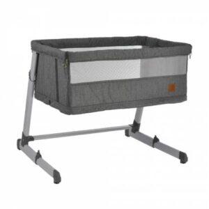 Obposteljna posteljica za dojenčka01