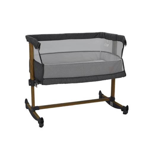 Obposteljna posteljica za dojenčka02