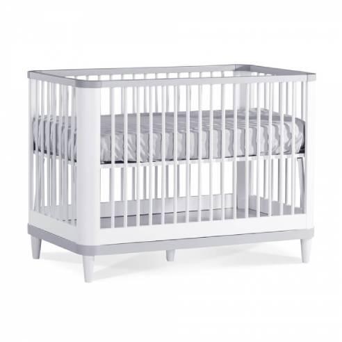 Otroška sobica, otroška posteljica