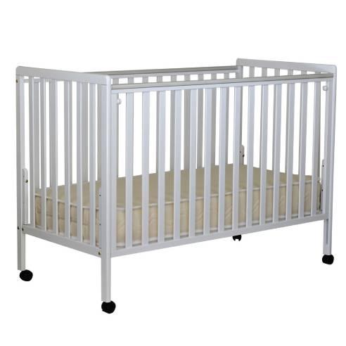 Otroška posteljica Luna