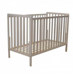 Otroška postelja Picolo 120x60 antikato