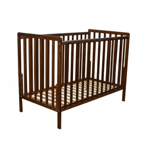 Otroška posteljica Picolo